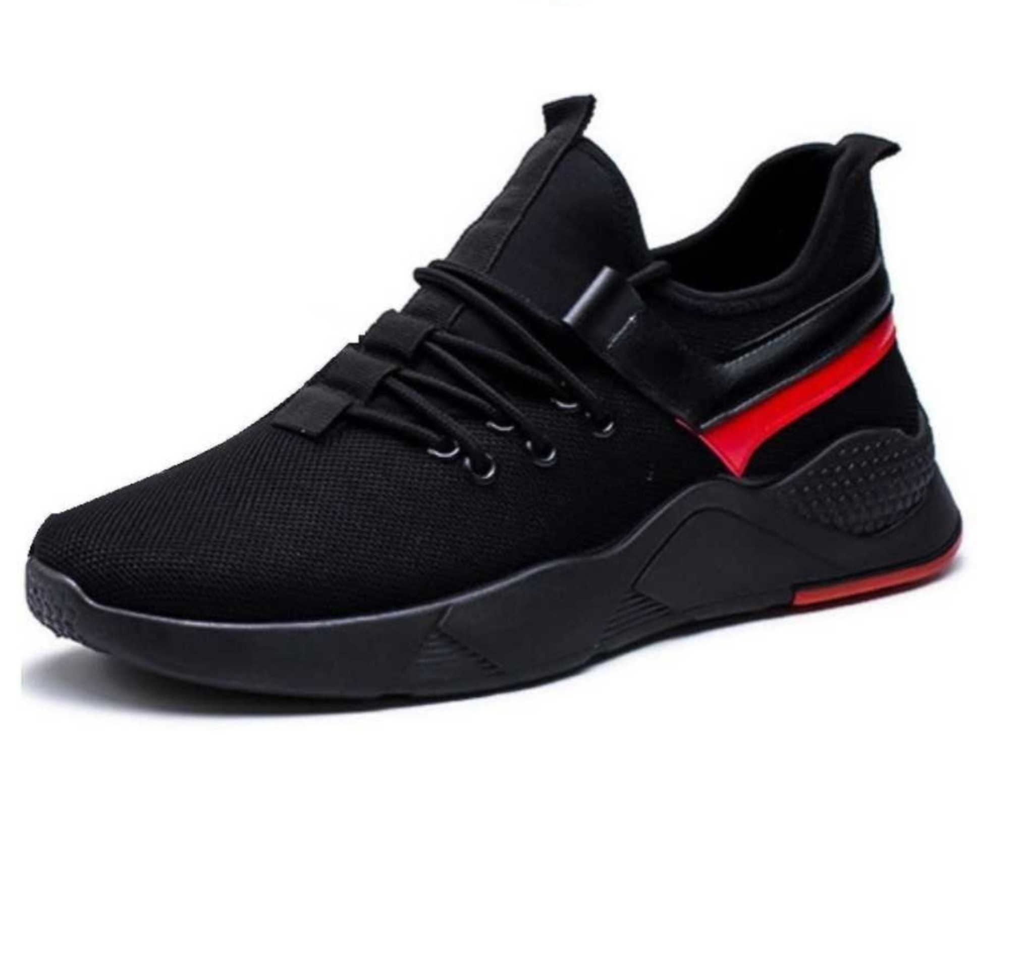 RAYSFIELD Stylish Running Shoes For Men-941